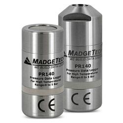 Mainsolutions.eu - Instruments Services